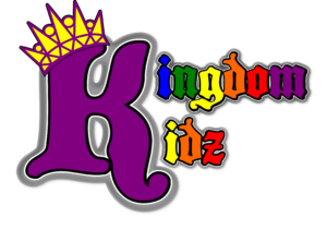 kingdom-kidz-logo-2015